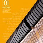 Piano-2021-2023-Grade-1-Book