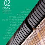 Piano-2021-2023-Grade-2-Book