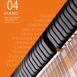 Piano-2021-2023-Grade-4-book