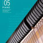 Piano-2021-2023-Grade-5-book