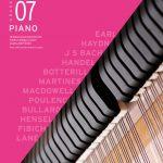 Piano-2021-2023-Grade-7-book