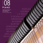 Piano-2021-2023-Grade-8-book