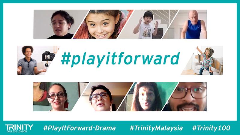 Play-It-Forward-Drama-02